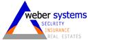 WeberSystems Logo