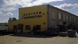 SCMB L 02